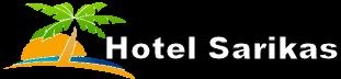 Hotel Sarikas